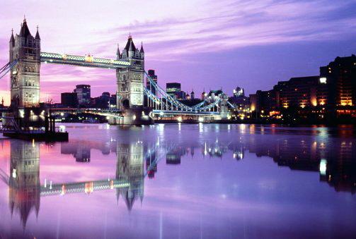 london_1.jpg