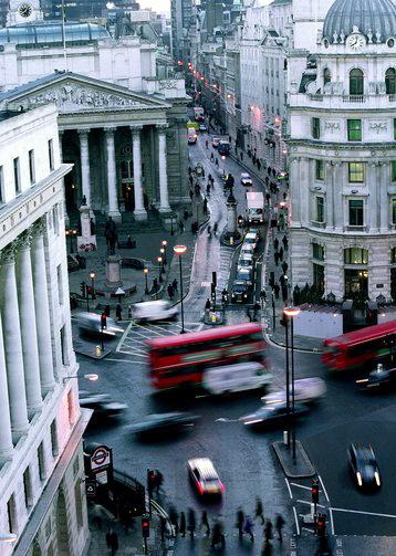 london_16.jpg