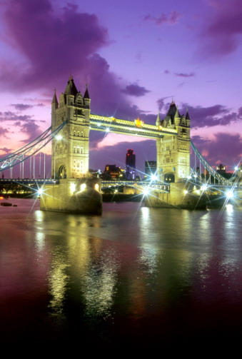 london_18.jpg