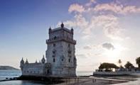 Башня Белем ФОТО (Лиссабон)