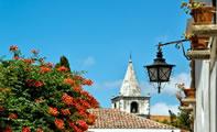 Фото Обидуша (Португалия)