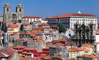 Фото Порту (Португалия)
