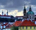 Автобусные туры в Чехию. Стоит ли ехать?