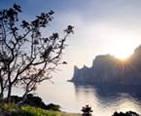 Крым - полуостров нашей мечты
