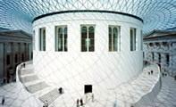 Посещаем музеи Лондона