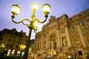 Фото Италии