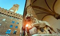 Фото Флоренции (Италия)
