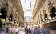 Фото Милана (Италия)