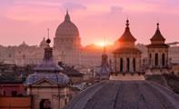 Лучшие фото Рима