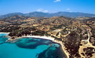 Остров Сардиния ФОТО (Италия)