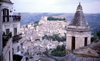 Остров Сицилия ФОТО (Италия)