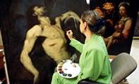 Музеи Мадрида (Испания)