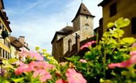 Анси ФОТО (Франция)