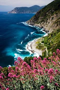 Ла Специя, Италия