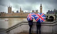 Все о Лондоне