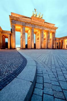 Туры в Берлин