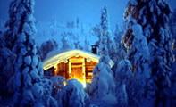Все о Финляндии