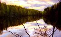 Курорты Финляндии
