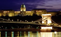 Достопримечательности Венгрии