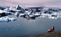 Все об Исландии