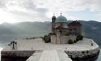 Все о Черногории