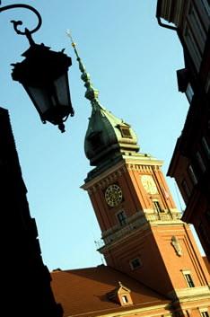 7 причин посетить Польшу
