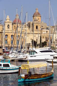 Витториоза (Мальта)