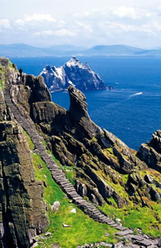 ireland_skellig_michael_21.jpg