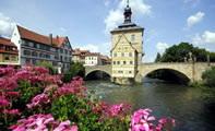 Фото Германии