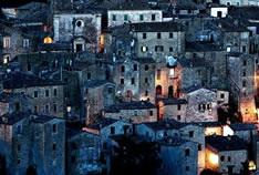 Гроссето (Тоскана)
