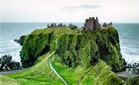 Шотландия (Британия)