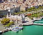 Испания (ФОТО). Наслаждаемся фото популярнейшей из стран Европы
