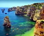 Фото Португалии. Одна из красивейших коллекций нашего сайта