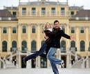 Все, что вы хотели знать о Вене