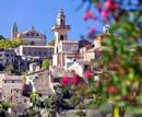 Испания (ФОТО). Порция наслаждения