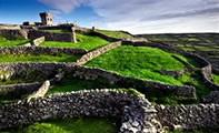 Остров Инишир (Ирландия)