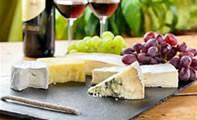 4 знаменитых сыра Ломбардии