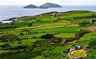 Кольцо Керри (Ирландия)