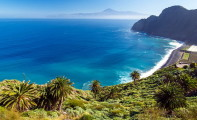 Испания в июне: отдых на Канарских островах