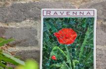 Отели Равенны: 10 лучших (фото, описание, цены)