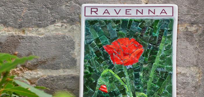 10 лучших отелей Равенны