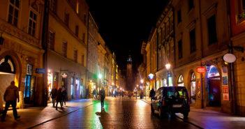 Зачем ехать в Польшу: 7 причин