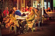 6 вещей, которые стоит сделать в Будапеште