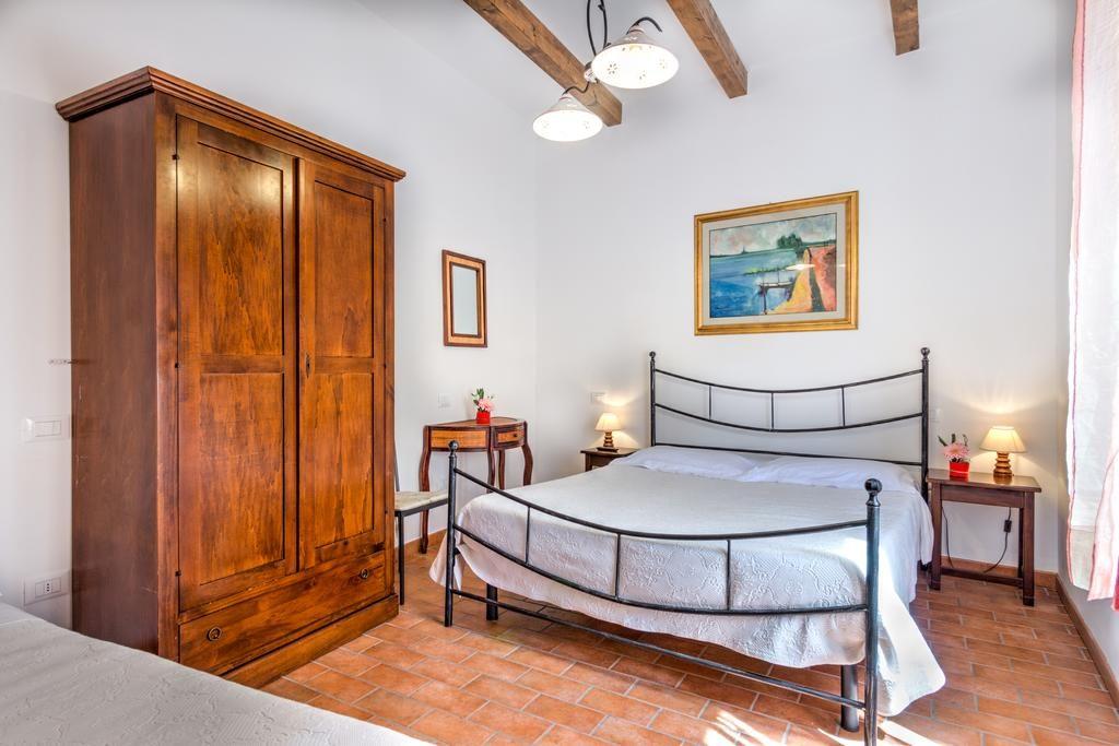 Недорогие отели в Равенне: B&B La Basilica